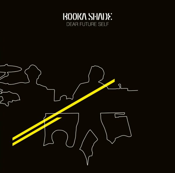 BOOKA_SHADE_DFS-Cover-scaled