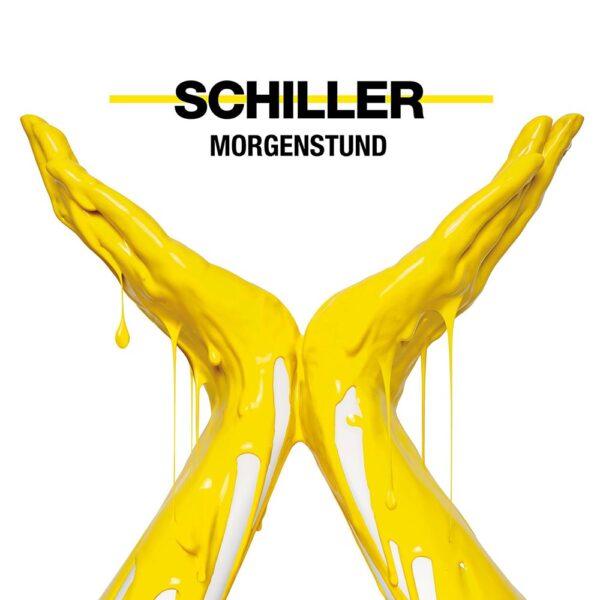 schiller-morgenstund-super-deluxe-ed