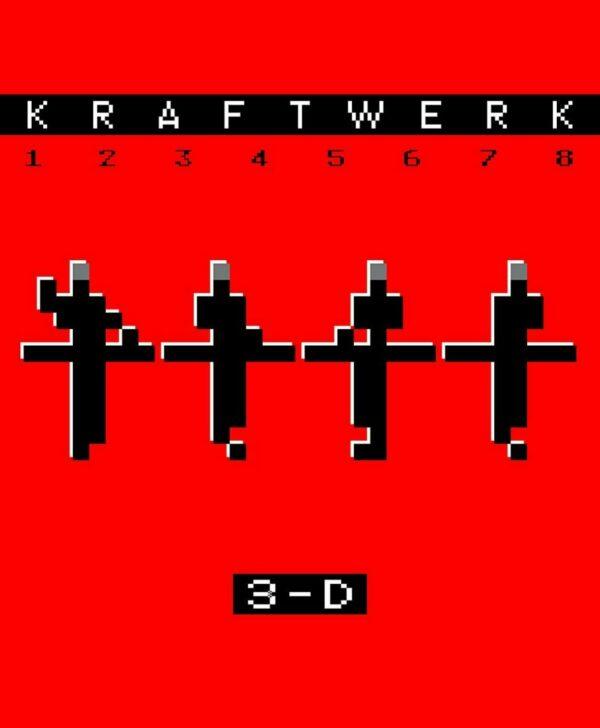 0190295924928_Kraftwerk-3D_Cover